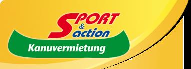 Bootsverleih-Eichstaett